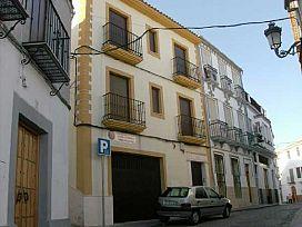 Piso en venta en Baena, Córdoba, Calle Amador de los Rios, 82.500 €, 3 habitaciones, 115 m2