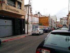 Suelo en venta en Sabadell, Barcelona, Calle Ampurdán, 174.200 €