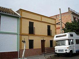 Casa en venta en La Carlota, Córdoba, Calle Ancha, 24.000 €, 143,79 m2