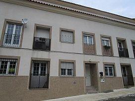 Piso en venta en Esquivias, Toledo, Calle Animas, 82.500 €, 2 habitaciones, 84,68 m2