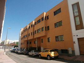 Oficina en venta en Telde, Las Palmas, Calle Antonio Bethencourt Massieu, 167.100 €, 140 m2