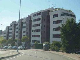 Parking en venta en Santander, Cantabria, Calle Antonio de la Dehesa, 258.200 €, 61 m2