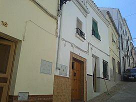 Casa en venta en Baena, Córdoba, Calle Antonio Salamanca El Soldado, 18.785 €, 2 habitaciones, 1 baño, 79 m2