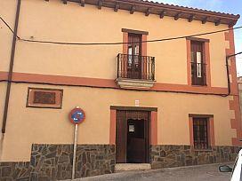 Piso en venta en Torrejoncillo, Cáceres, Calle Antonio Sarmiento, 33.800 €, 1 habitación, 1 baño, 57 m2