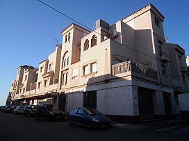 Local en venta en Roquetas de Mar, Almería, Calle Antoñete, 2.500 €, 10,77 m2