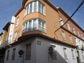 Piso en venta en Lucena, Córdoba, Calle Arena, 69.000 €, 1 habitación, 1 baño, 54 m2