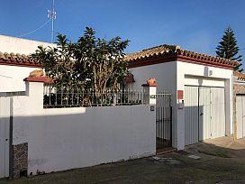 Casa en venta en Chiclana de la Frontera, Cádiz, Calle Ariel, 90.000 €, 3 habitaciones, 1 baño, 104 m2