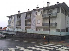 Parking en venta en Aia, Guipúzcoa, Calle Armendi Gain Kalea, 99.100 €, 30 m2