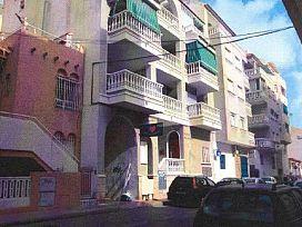 Local en venta en Torrevieja, Alicante, Calle Arquitecto Larramendi, 29.903 €, 216 m2