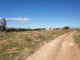 Suelo en venta en Suelo en Burriana, Castellón, 7.700 €, 1424 m2