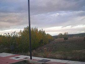 Suelo en venta en Pelabravo, Salamanca, Calle Polígono 504, 126.800 €, 80750 m2