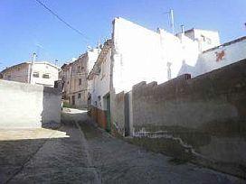 Suelo en venta en Suelo en Albelda de Iregua, La Rioja, 15.000 €, 84 m2