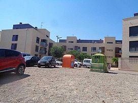 Suelo en venta en Corella, Navarra, Calle Arrabal, 589.500 €, 962 m2