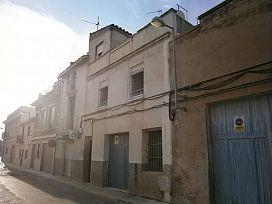 Piso en venta en Onda, Castellón, Calle Arrabal del Castillo, 9.600 €, 1 habitación, 1 baño, 54,22 m2
