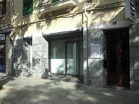 Local en venta en Palma de Mallorca, Baleares, Calle Arxiduc Lluis Salvador, 344.300 €, 227,19 m2