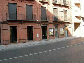 Local en venta en León, León, Calle Astorga, 125.000 €, 193 m2