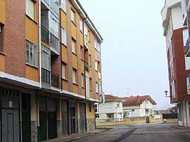 Piso en venta en Villarcayo de Merindad de Castilla la Vieja, Burgos, Calle Ávila, 31.000 €, 2 habitaciones, 1 baño, 73,26 m2