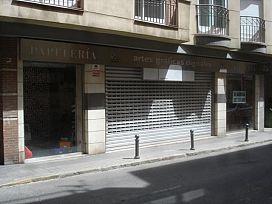 Local en venta en Ciudad Real, Ciudad Real, Calle Azucena, 157.800 €, 339 m2