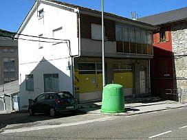 Casa en venta en Villablino, León, Travesía Babia, 57.000 €, 3 habitaciones, 1 baño, 304 m2