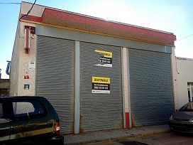 Local en venta en Camarles, Tarragona, Calle Bages, 67.500 €, 179 m2