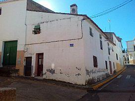 Piso en venta en Aliseda, Cáceres, Calle Bailén, 11.600 €, 3 habitaciones, 1 baño, 100 m2