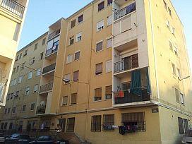 Piso en venta en Barbastro, Huesca, Calle Balaitus, 13.700 €, 2 habitaciones, 1 baño, 67 m2