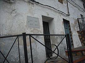 Casa en venta en Martos, Jaén, Calle Baluarte, 6.400 €, 68,7 m2