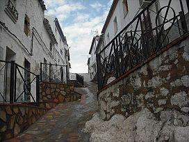 Casa en venta en Casa en Martos, Jaén, 6.400 €, 68,7 m2