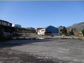 Suelo en venta en Ortuella, Vizcaya, Barrio Bañales, 81.184 €, 910 m2