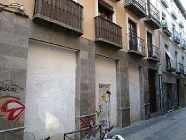 Local en venta en Granada, Granada, Calle Baratillos, 251.900 €, 114,65 m2