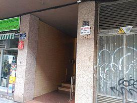 Piso en venta en Piso en Lleida, Lleida, 85.000 €, 4 habitaciones, 105 m2