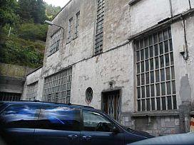 Industrial en venta en Eibar, Guipúzcoa, Calle Barrena, 834.500 €, 822 m2