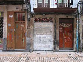 Local en venta en Bilbao, Vizcaya, Calle Barrenkale, 116.200 €, 47 m2