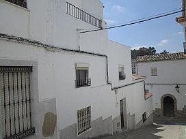 Casa en venta en Alcalá de los Gazules, Cádiz, Calle Bartolome de la Palma, 50.500 €, 4 habitaciones, 134 m2