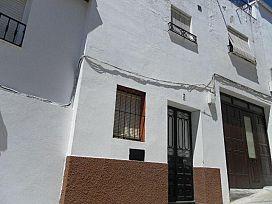 Casa en venta en Jerez de los Caballeros, Badajoz, Calle Beatas, 37.500 €, 2 habitaciones, 1 baño, 95 m2