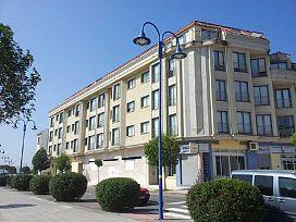Local en venta en O Grove, Pontevedra, Avenida Beiramar, 177.000 €, 543,2 m2
