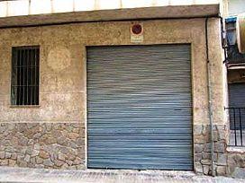 Local en venta en Orihuela, Alicante, Calle Bellod (puerta 2c Y 2b), 33.009 €, 84 m2