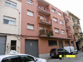 Piso en venta en Vilafranca del Penedès, Barcelona, Calle Beneficiencia, 116.000 €, 4 habitaciones, 105 m2