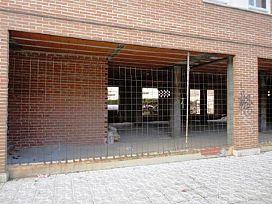 Local en venta en Talavera de la Reina, Toledo, Calle Benita Hormigos, 57.000 €, 213 m2