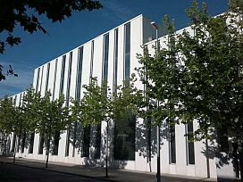 Local en venta en Amposta, Tarragona, Calle Berlin, 12.500 €, 181 m2
