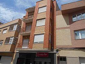 Piso en venta en Villena, Alicante, Calle Blasco, 28.500 €, 3 habitaciones, 1 baño, 105 m2