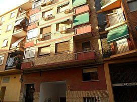 Parking en venta en Zaragoza, Zaragoza, Calle Borja, 16.470 €, 17 m2