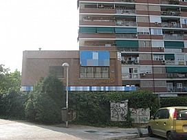 Oficina en venta en Madrid, Madrid, Calle Bronce, 97.000 €, 40 m2