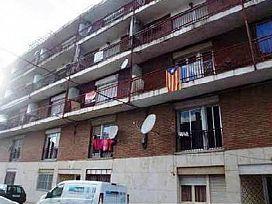 Piso en venta en Artés, Barcelona, Calle Bruc, 59.500 €, 3 habitaciones, 1 baño, 75 m2
