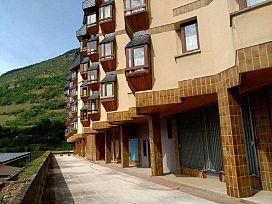 Local en venta en Vielha E Mijaran, Lleida, Carretera Complejo Elurra, 123.700 €, 44 m2