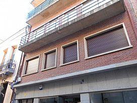 Piso en venta en Ávila, Ávila, Calle Caballeros, 68.400 €, 1 habitación, 1 baño, 59 m2