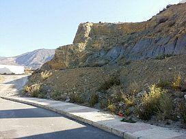 Suelo en venta en Roquetas de Mar, Almería, Calle Cabo de Gata (sector S-33), 108.300 €, 500 m2