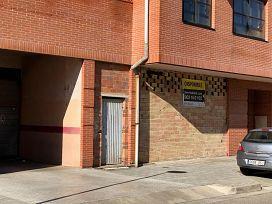 Local en venta en Burgos, Burgos, Plaza Cadiz, 31.000 €, 52,67 m2