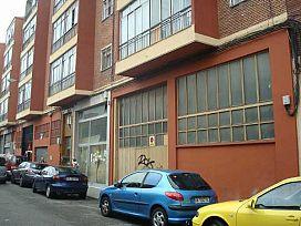 Local en venta en Valladolid, Valladolid, Calle Cádiz, 180.900 €, 281 m2