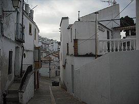 Casa en venta en Martos, Jaén, Calle Calle Motril Casa, 7.268 €, 34 m2